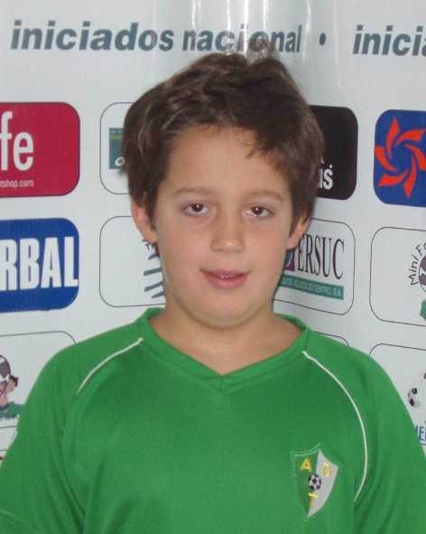 francisco_silveira_mini.jpg