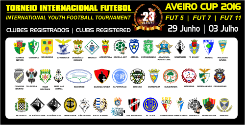 banner clubes site
